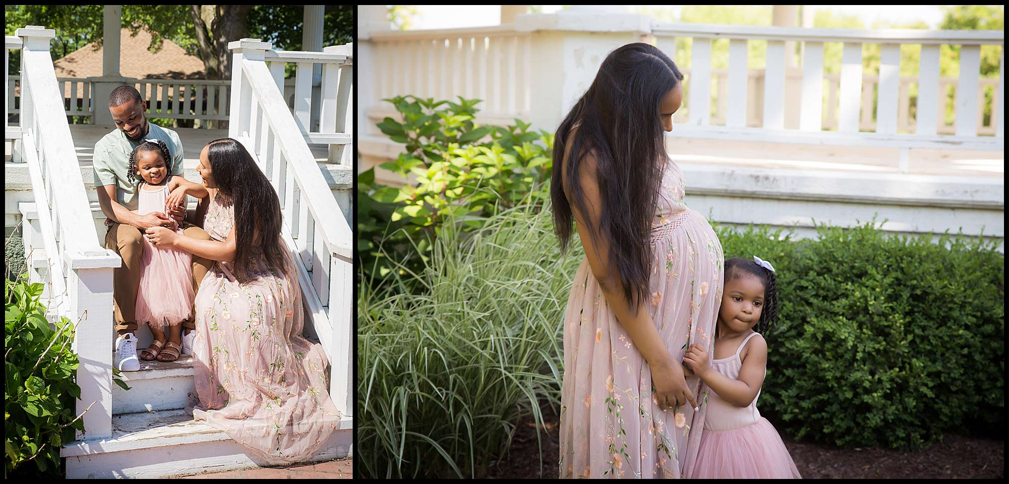 Dana Maternity Blog_0244