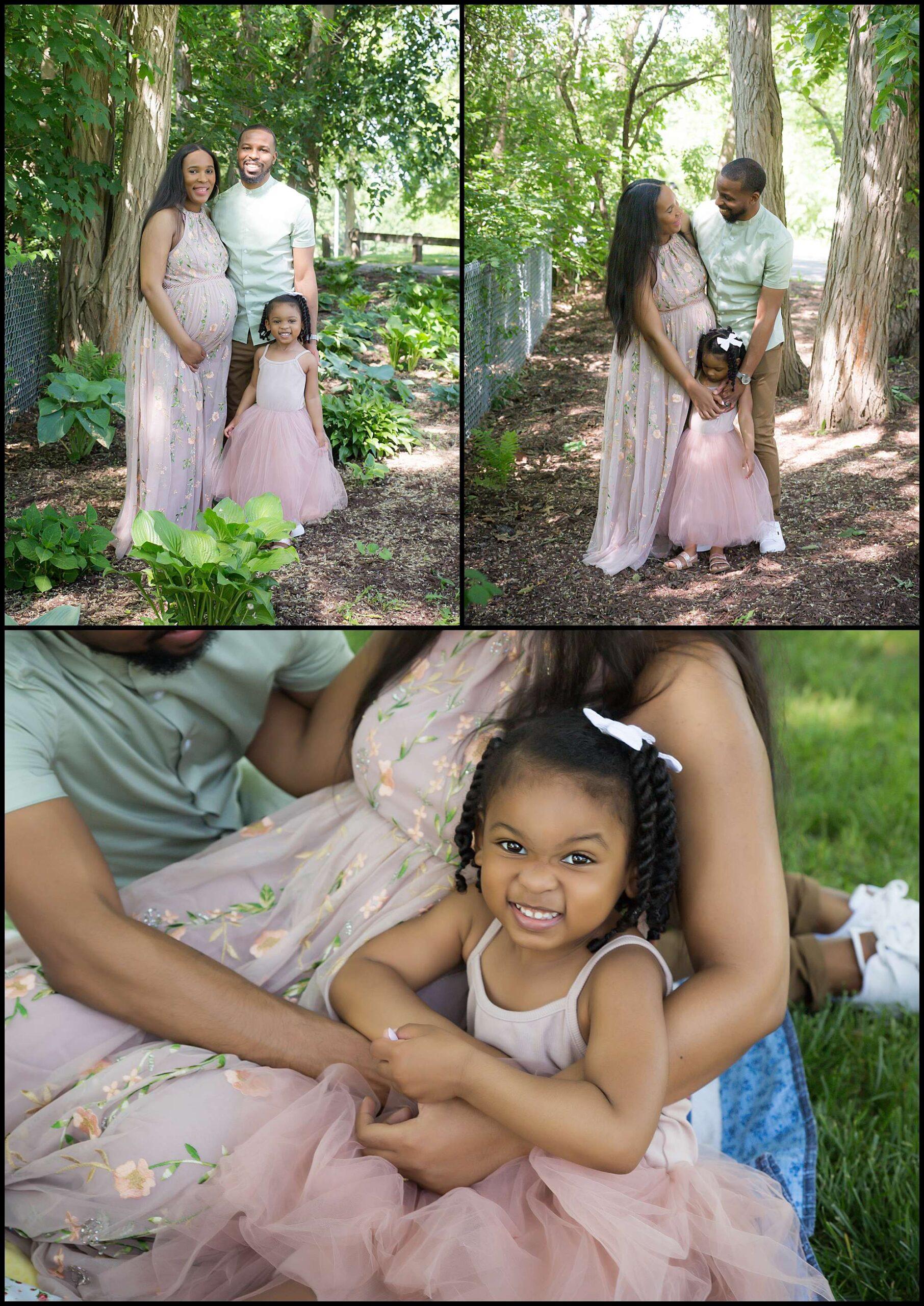 Dana Maternity Blog_0245