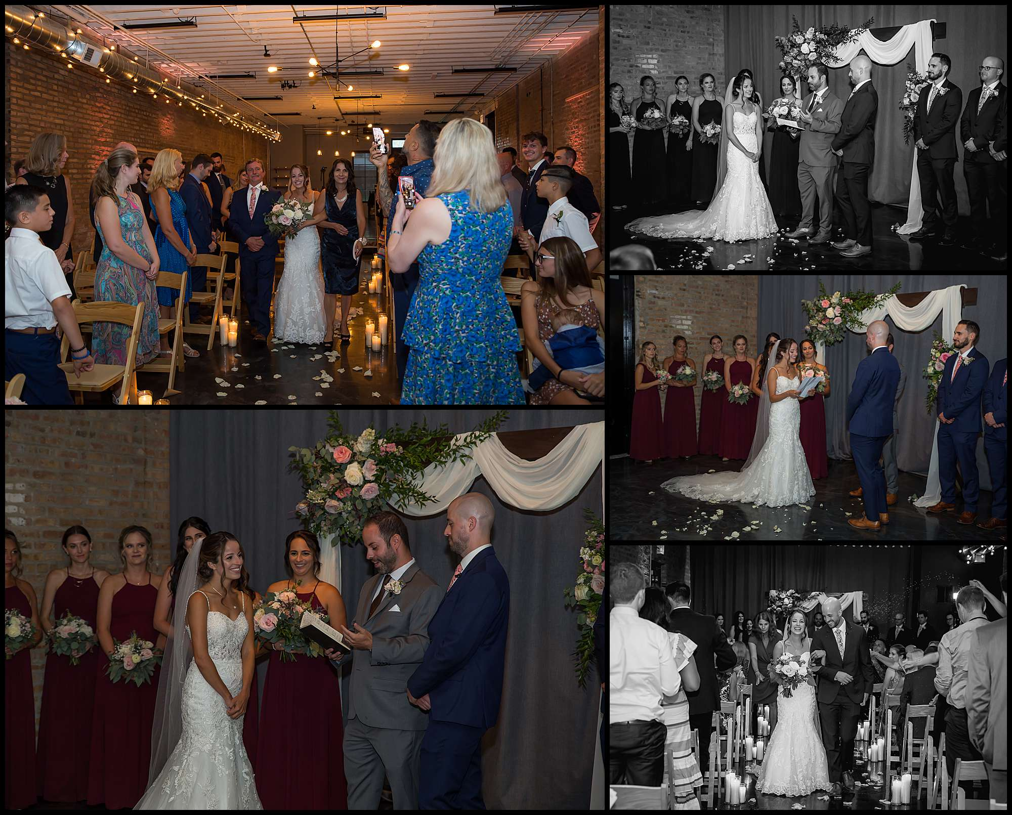 Dummett Wedding Blog_0295