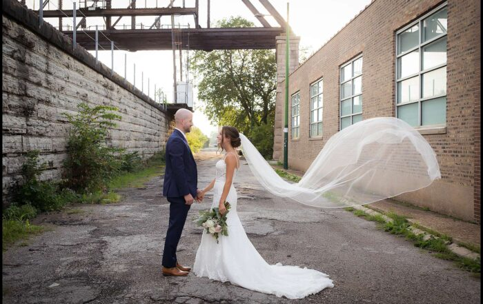 Dummett Wedding Blog_0297