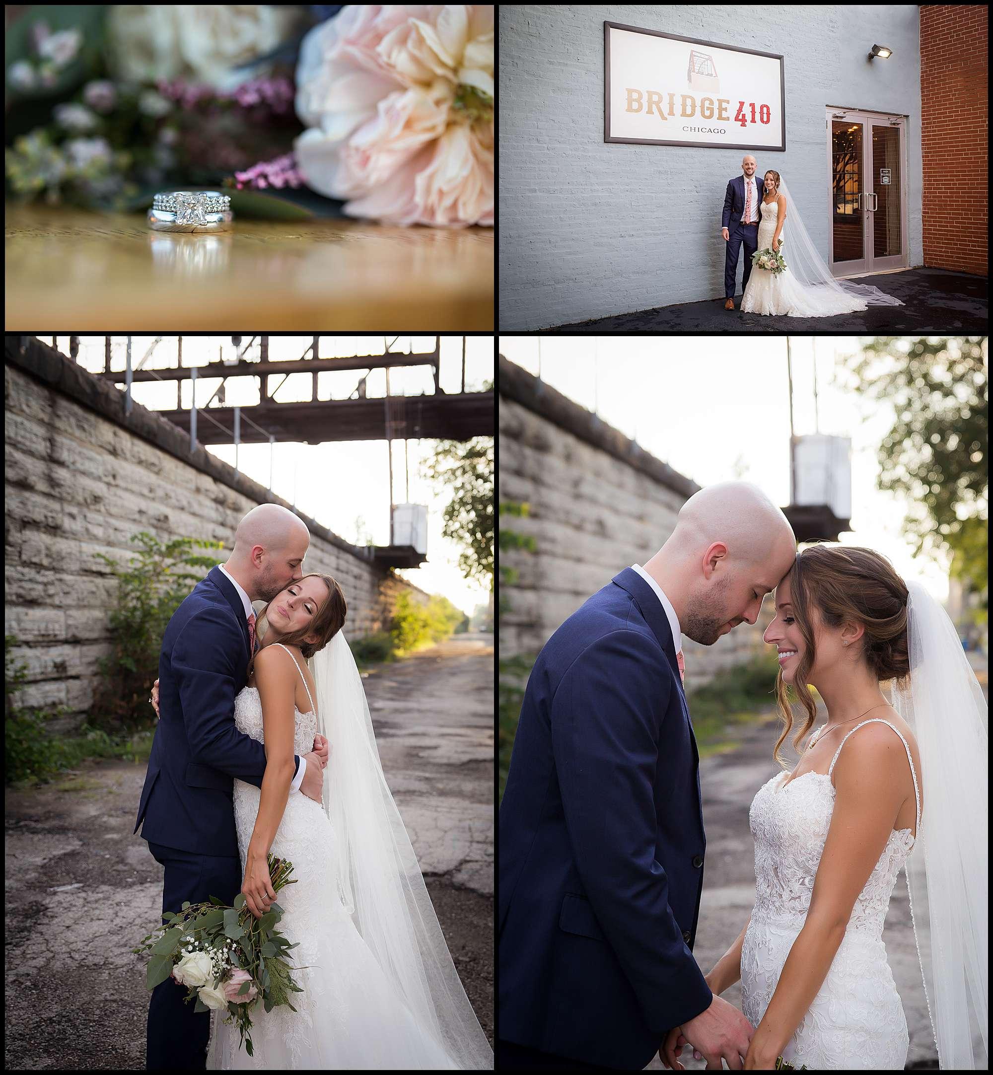 Dummett Wedding Blog_0298