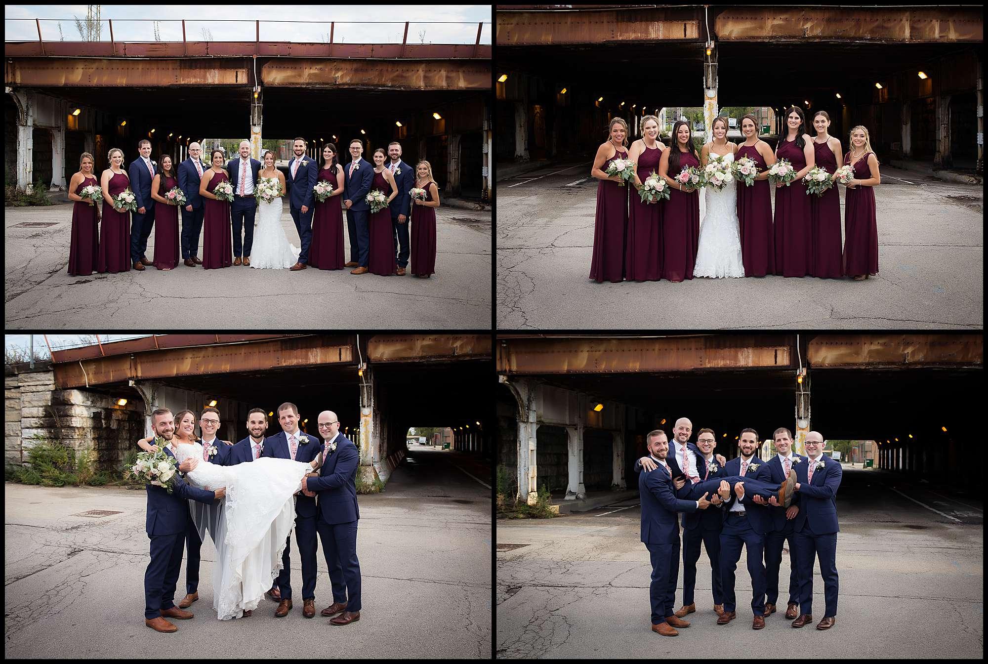 Dummett Wedding Blog_0300