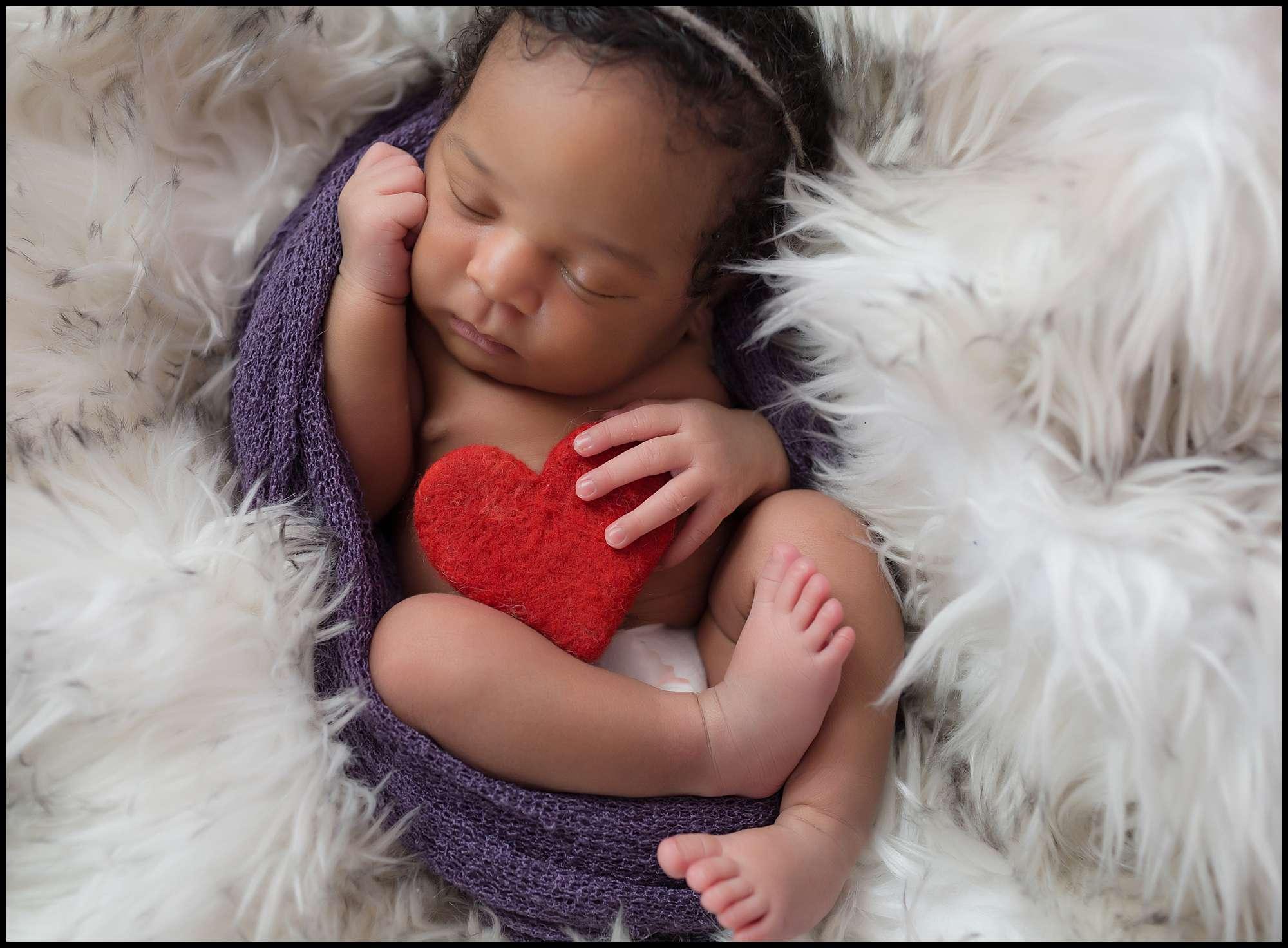 Harper Newborn Blog_0271
