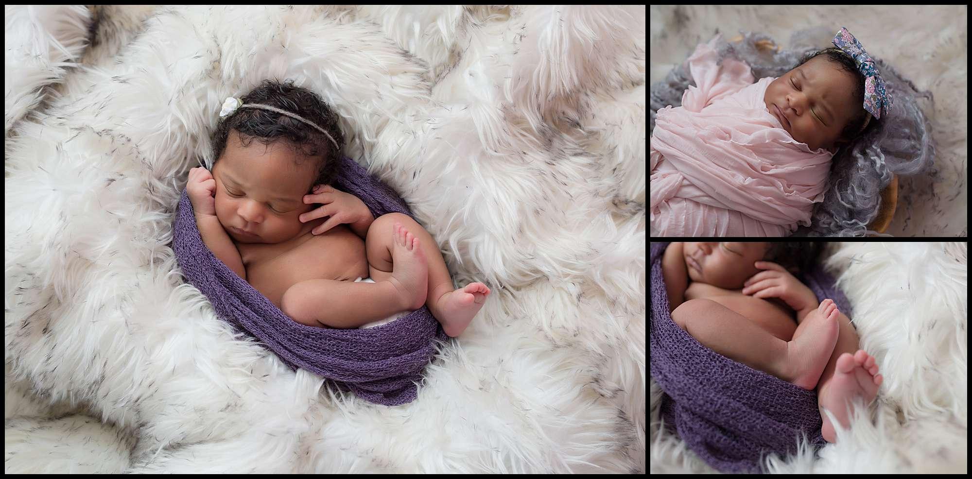 Harper Newborn Blog_0272