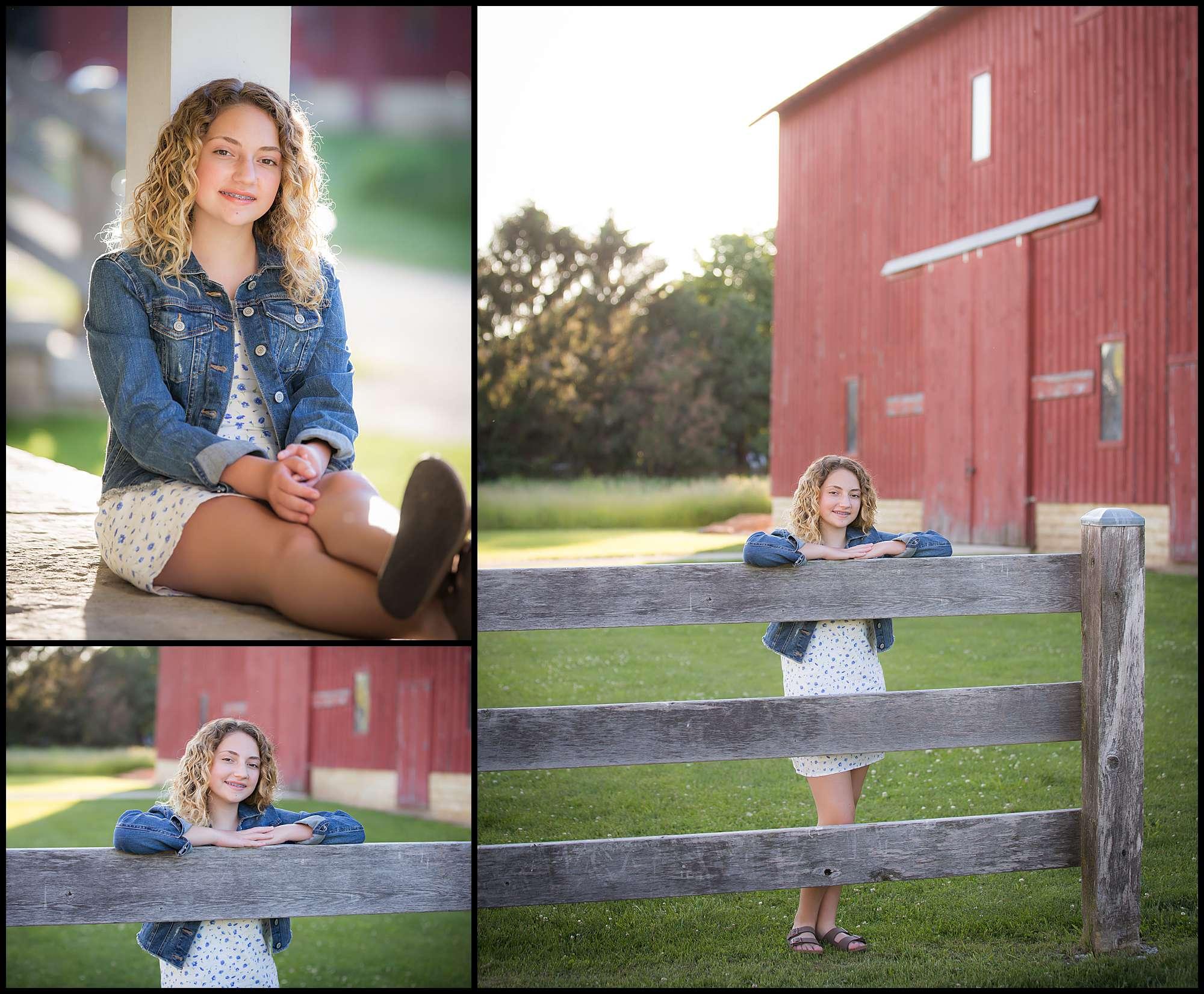 Madelyn Blog_0233