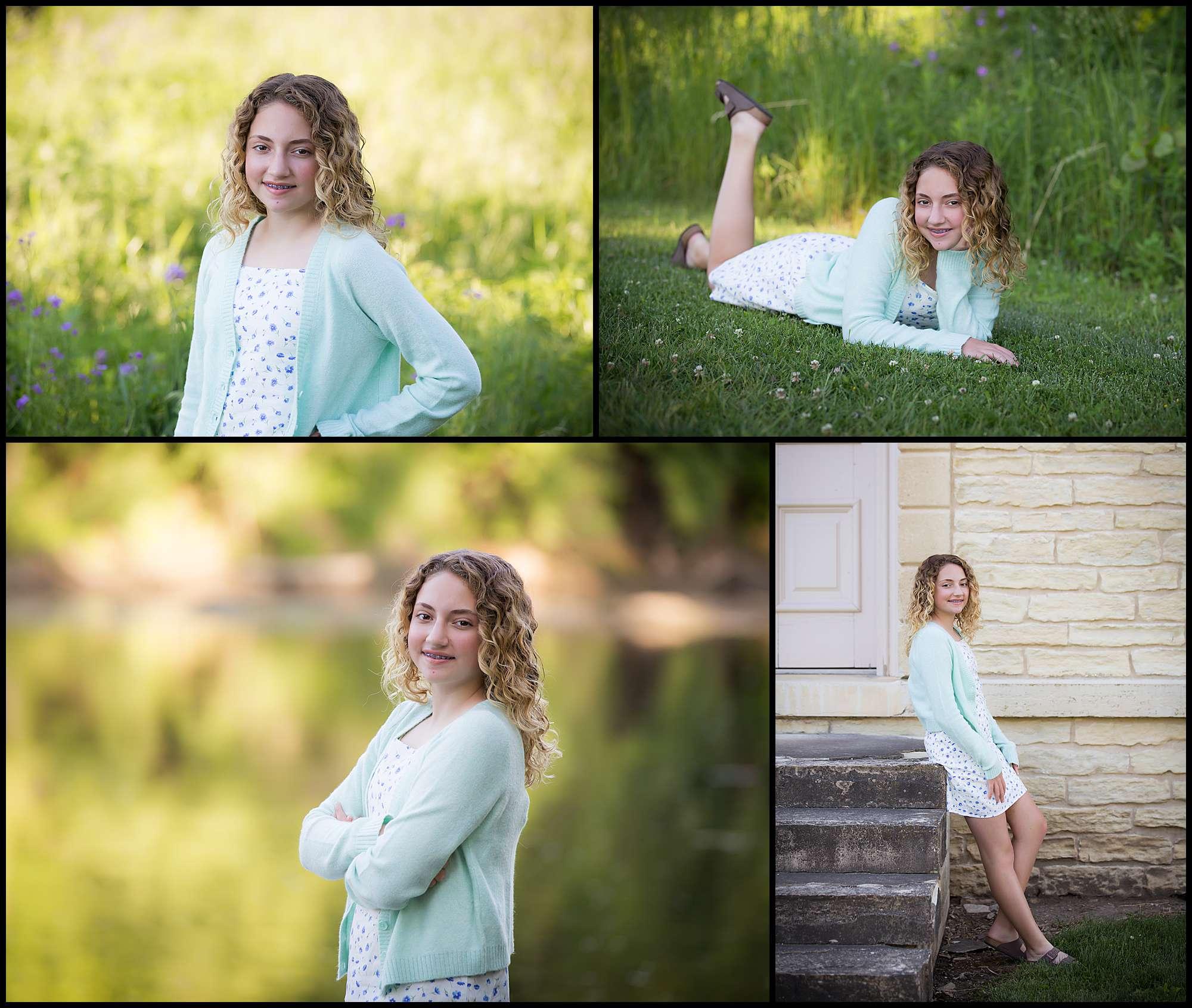 Madelyn Blog_0234
