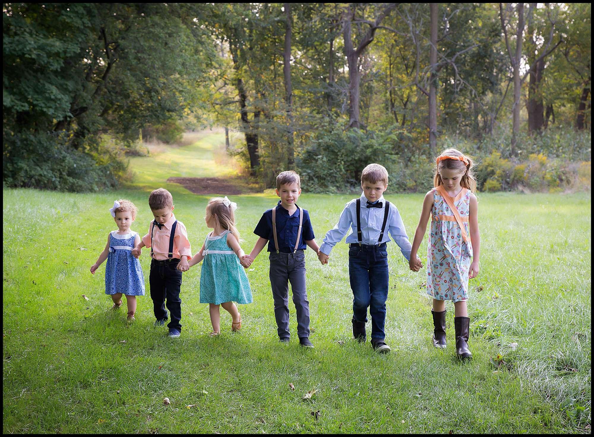 T Family Blog_0051