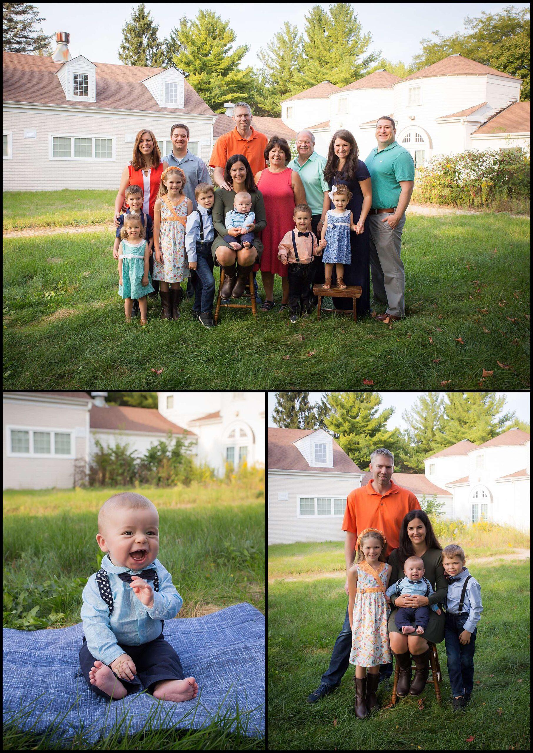 T Family Blog_0052