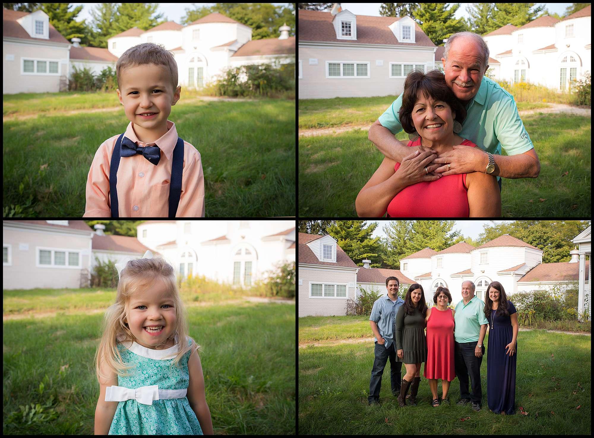T Family Blog_0053