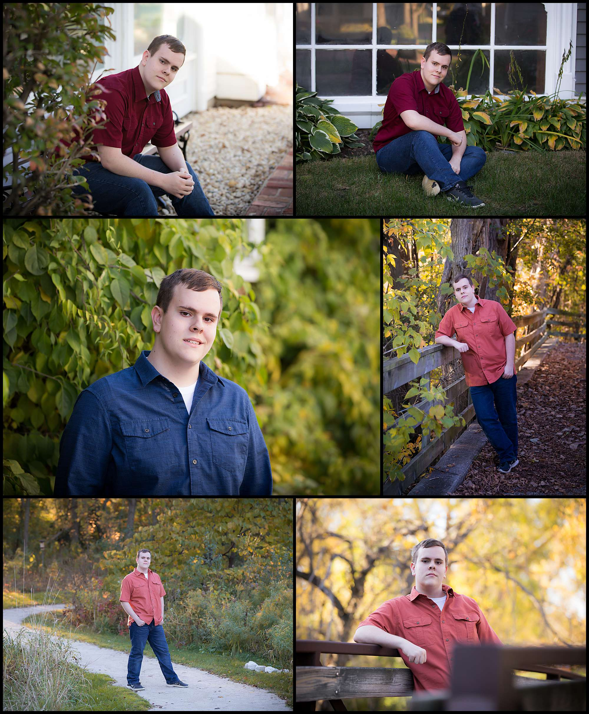 Tyler Senior Session_0070