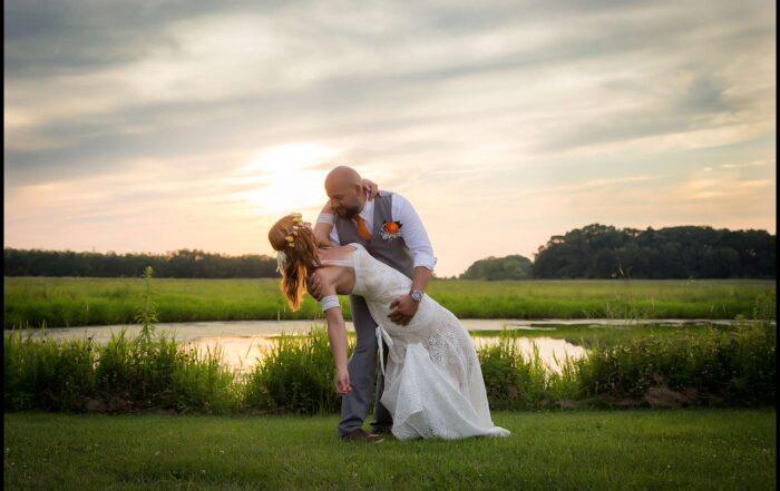 Velez Wedding Blog_0278