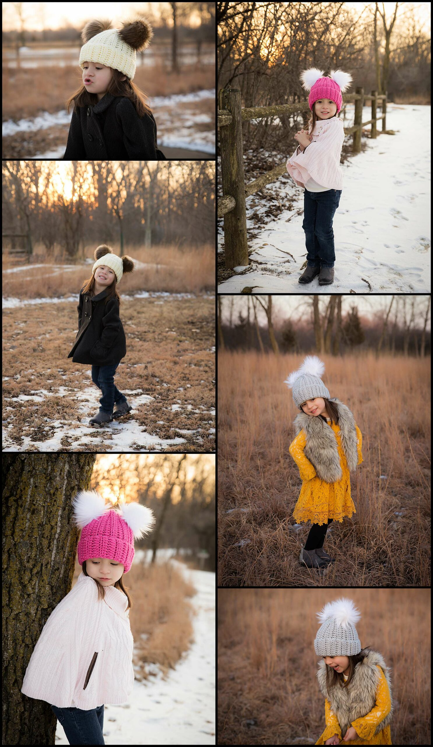 winter-hat-photography-model_0013