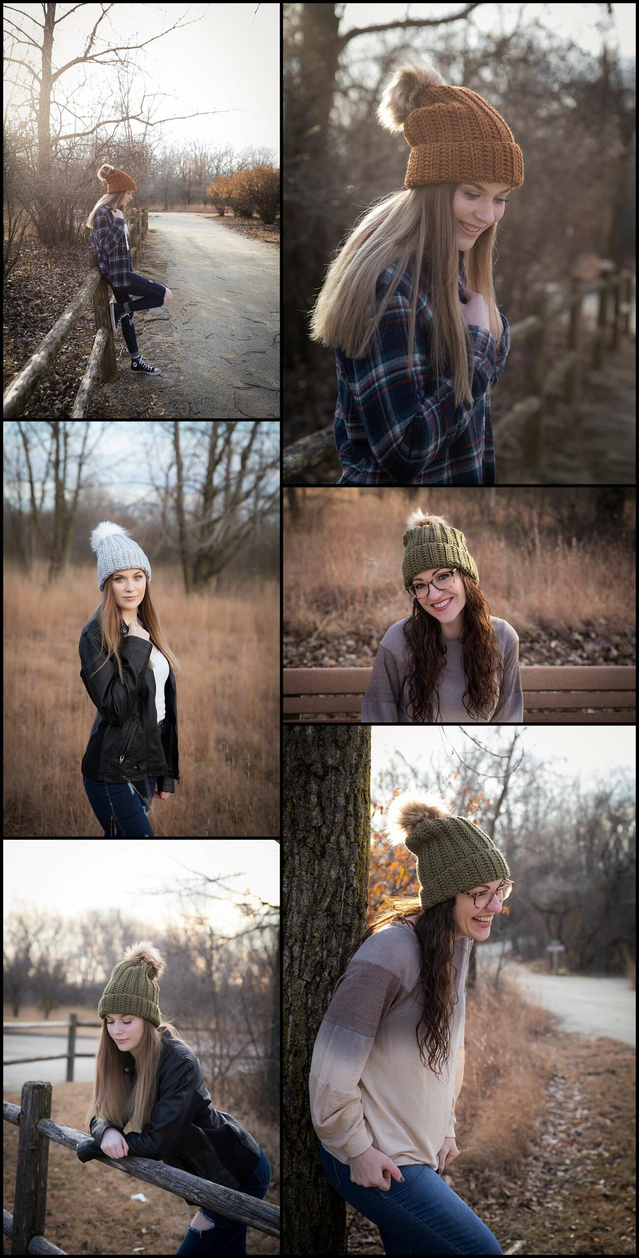 winter-hat-photography-shoot_0015
